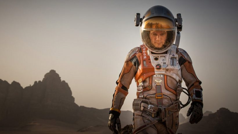 10 must-see space movies for anyone serious about space