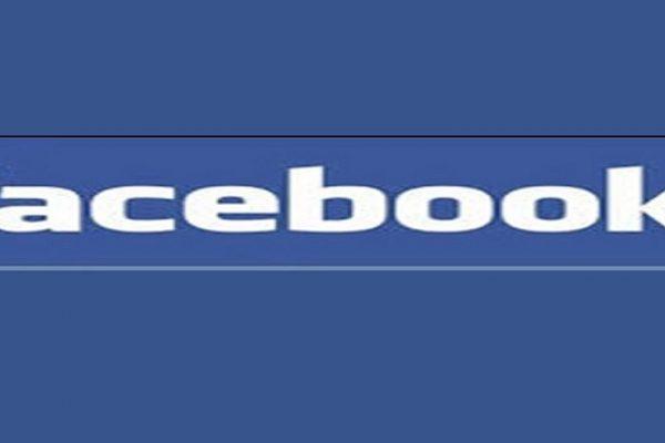delete a Facebook account