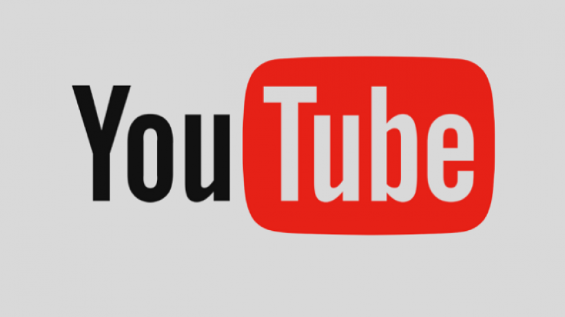 Why are youtube videos loading but not playing? Fix it right now