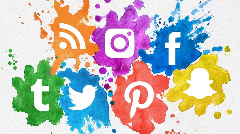 Social Media: A Blessing or a Curse